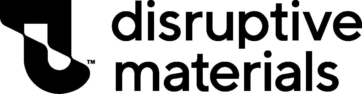 Timeline main image