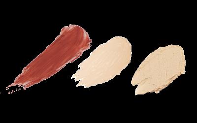 The Future of Color Cosmetics